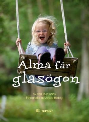 alma_far_glasogon-torp_aaby_tina-19225972-frntl