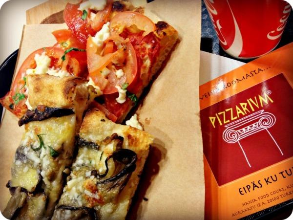 pizzarium_1