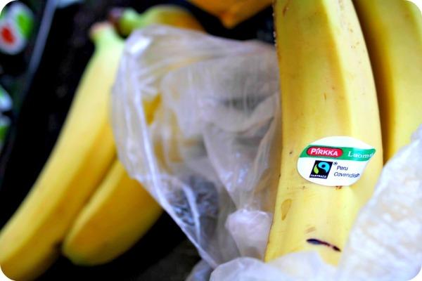 banaani_luomu
