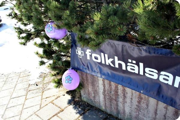 folkhalsan_Fest