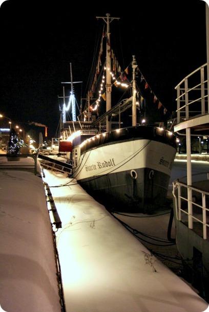 snartvar-boat37