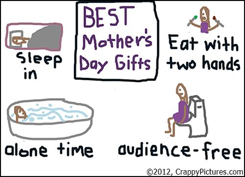 best_mothersday