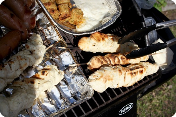 grillat_broed