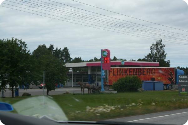 flinkenberg