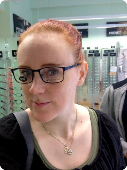 storablabrills