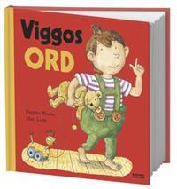 viggosord