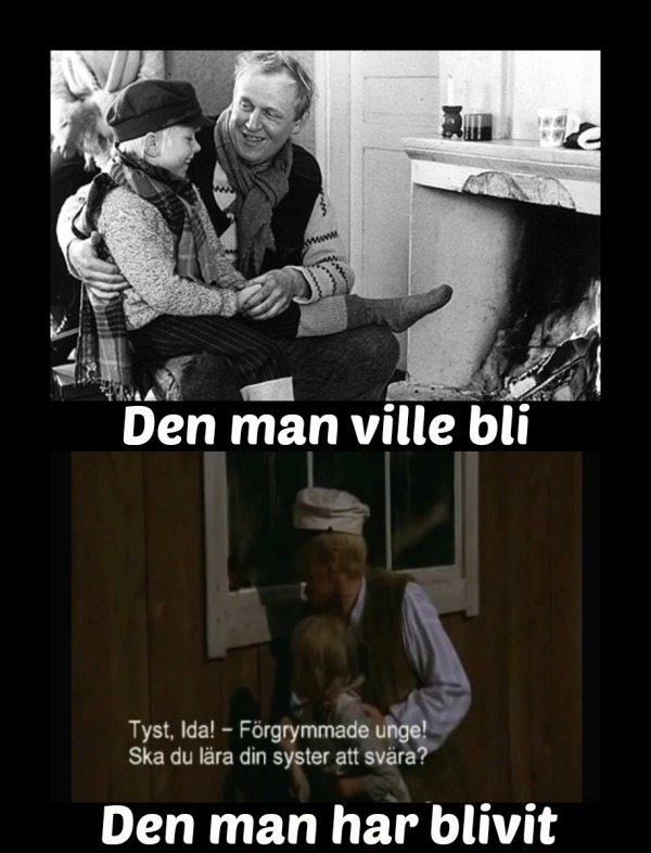 denman1