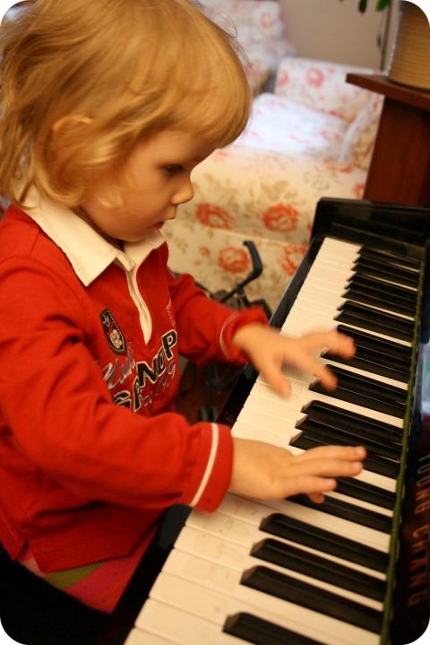pianofingrar1