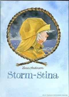 stormstinabok