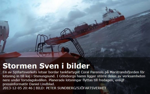stormen_sven7