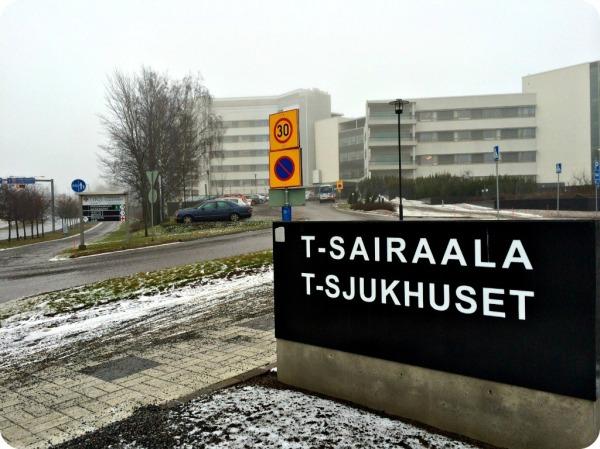 t-sairaala4