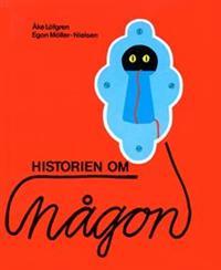 historien-om-nagon