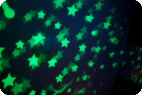 starrystarry