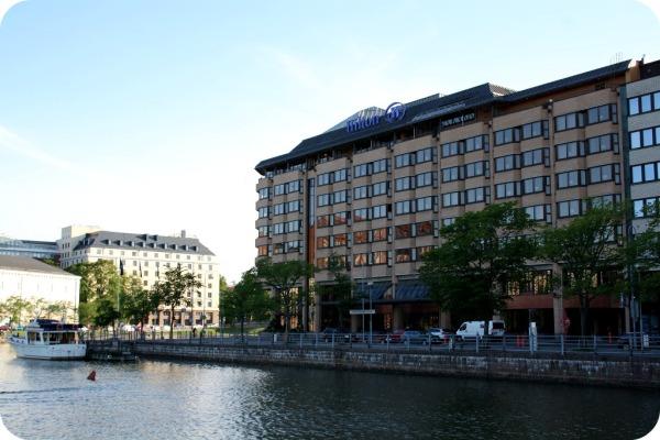 litehotel