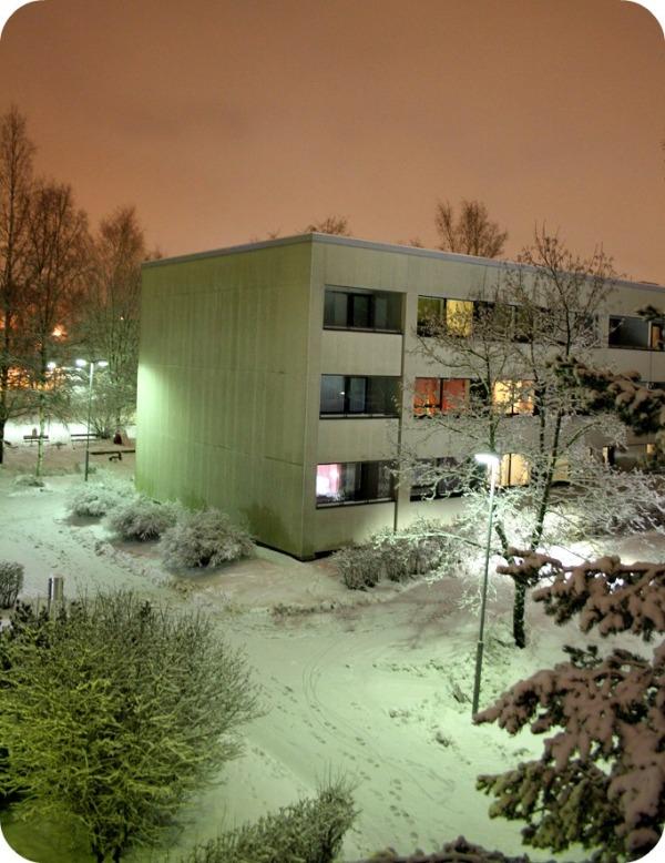 vinternns