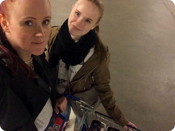 systrarhandlar2